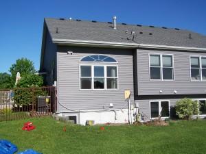 2007-06-10 08.36.41-1