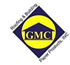 GMC-Roofing.png