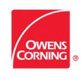 Owens_Corning.png